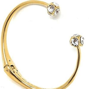 🆕️ Kate Spade Lady Marmalade bracelet ✨✨
